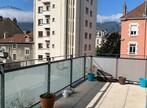 Vente Appartement 4 pièces 93m² Grenoble (38000) - Photo 6