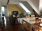 Location Appartement 3 pièces 64m² Luxeuil-les-Bains (70300) - Photo 1