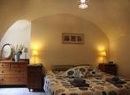 Vente Maison 10 pièces 350m² Saint-Sauveur-de-Montagut (07190) - Photo 10