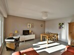 Vente Appartement 3 pièces 71m² Ville-la-Grand (74100) - Photo 4