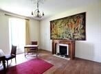 Vente Maison 10 pièces 300m² Claix (38640) - Photo 4
