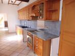 Vente Maison 5 pièces 125m² Dolomieu (38110) - Photo 3