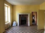 Vente Maison 10 pièces 292m² Neuvy-sur-Loire (58450) - Photo 7