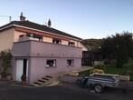 Sale House 5 rooms 90m² Proche Vesoul - Photo 1