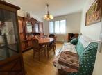 Location Appartement 2 pièces 54m² Fontaine (38600) - Photo 1