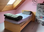Vente Maison 9 pièces 150m² Donges - Photo 6