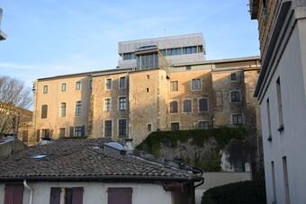 Location Appartement 6 pièces 122m² Valence (26000) - Photo 1