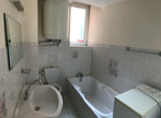 Renting Apartment 1 room 19m² Luxeuil-les-Bains (70300) - Photo 5