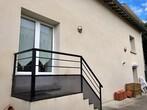 Vente Maison 4 pièces 101m² Toulouse (31300) - Photo 16