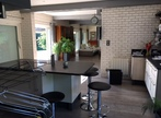 Vente Maison 5 pièces 250m² Montivilliers (76290) - Photo 7