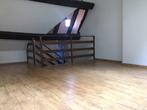 Sale Apartment 6 rooms 139m² Vesoul (70000) - Photo 3