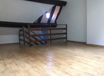 Vente Appartement 6 pièces 139m² Vesoul (70000) - Photo 3