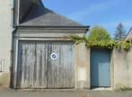 Vente Maison 9 pièces 150m² Château-la-Vallière (37330) - Photo 8