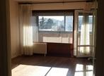 Vente Appartement 2 pièces 60m² Clermont-Ferrand (63000) - Photo 2