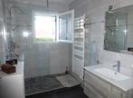 Vente Maison 5 pièces 117m² Beaurepaire (38270) - Photo 11