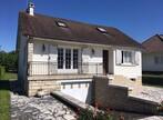 Vente Maison 5 pièces 145m² Bonny-sur-Loire (45420) - Photo 1