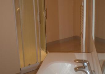 Location Appartement 3 pièces Cours-la-Ville (69470) - photo 2