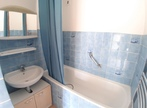 Location Appartement 2 pièces 31m² Le Touquet-Paris-Plage (62520) - Photo 5