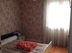 Vente Appartement 5 pièces 129m² Thizy (69240) - Photo 7
