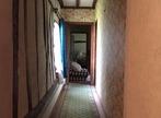 Sale House 6 rooms 190m² Drucat (80132) - Photo 16