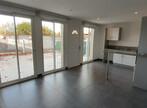 Location Appartement 3 pièces 64m² Tournefeuille (31170) - Photo 4