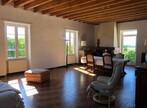 Vente Maison 250m² Génissieux (26750) - Photo 5