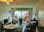 Vente Appartement 2 pièces 36m² Thonon-les-Bains (74200) - Photo 2