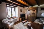 Sale House 5 rooms 91m² Laval (38190) - Photo 7