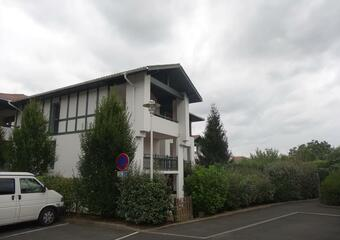 Location Appartement 2 pièces 34m² Ustaritz (64480) - Photo 1