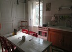 Vente Maison 7 pièces 220m² Lezoux (63190) - Photo 39