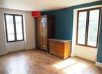 Vente Maison 4 pièces 118m² Biviers (38330) - Photo 8