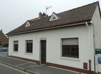 Sale House 5 rooms 90m² Camiers (62176) - Photo 15