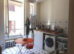 Vente Appartement 3 pièces 79m² Grenoble (38000) - Photo 4