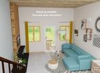 Vente Maison / Chalet / Ferme 3 pièces 100m² Fillinges (74250) - Photo 3
