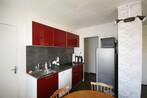 Vente Appartement 4 pièces 65m² Grenoble (38100) - Photo 5