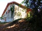 Vente Maison 4 pièces 105m² Cour-et-Buis (38122) - Photo 24