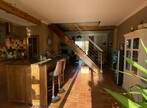 Vente Maison 5 pièces 114m² Arnas (69400) - Photo 1