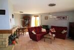 Vente Maison 6 pièces 135m² Villefranche-sur-Saône (69400) - Photo 15