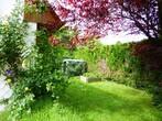 Vente Maison 6 pièces 220m² Mulhouse (68100) - Photo 13
