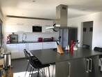 Vente Maison 7 pièces 200m² Corenc (38700) - Photo 6