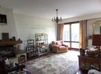 Vente Maison 6 pièces 107m² Meylan (38240) - Photo 4