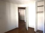 Location Appartement 2 pièces 51m² Roanne (42300) - Photo 5