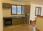Location Maison 3 pièces 75m² Marnand (69240) - Photo 7