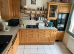 Vente Maison 5 pièces 150m² Poilly-lez-Gien (45500) - Photo 3