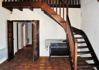 Sale House 5 rooms 140m² SECTEUR SAMATAN-LOMBEZ