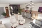 Sale House 5 rooms 153m² Neuville-sous-Montreuil (62170) - Photo 1
