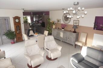 Sale House 5 rooms 153m² Neuville-sous-Montreuil (62170) - photo