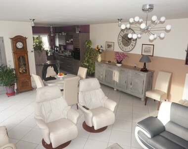 Sale House 5 rooms 153m² Neuville-sous-Montreuil (62170) - photo