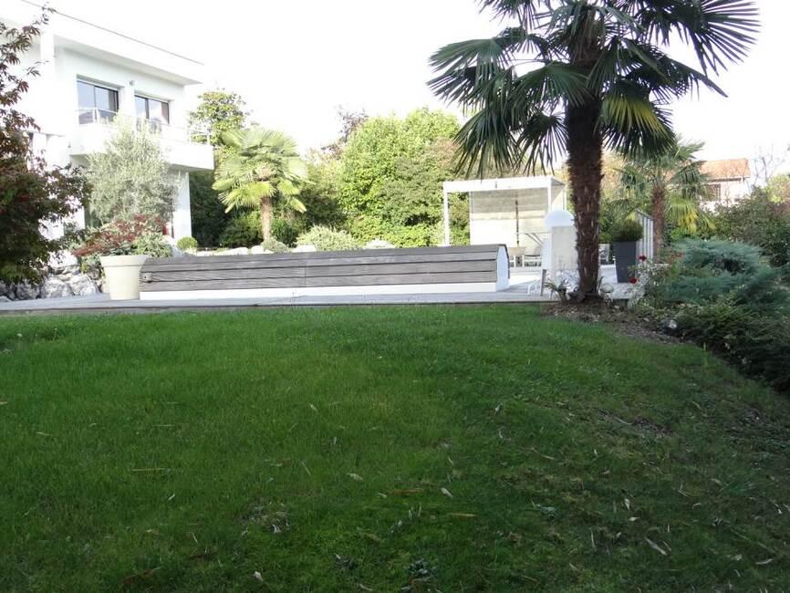 Vente Maison 8 pièces 280m² Meylan (38240) - photo