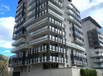 Vente Appartement 1 pièce 36m² Grenoble (38000) - Photo 12